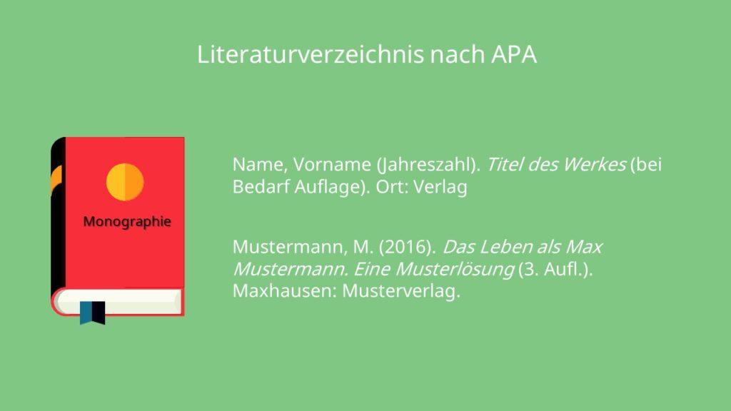 APA zitieren, APA Richtlinien, Zitieren nach APA, APA style zitieren, APA Zitation, APA Zitierweise