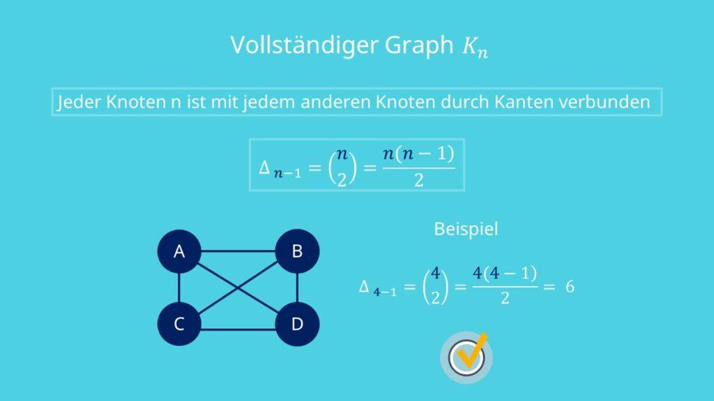 Dreieckszahl berechnen