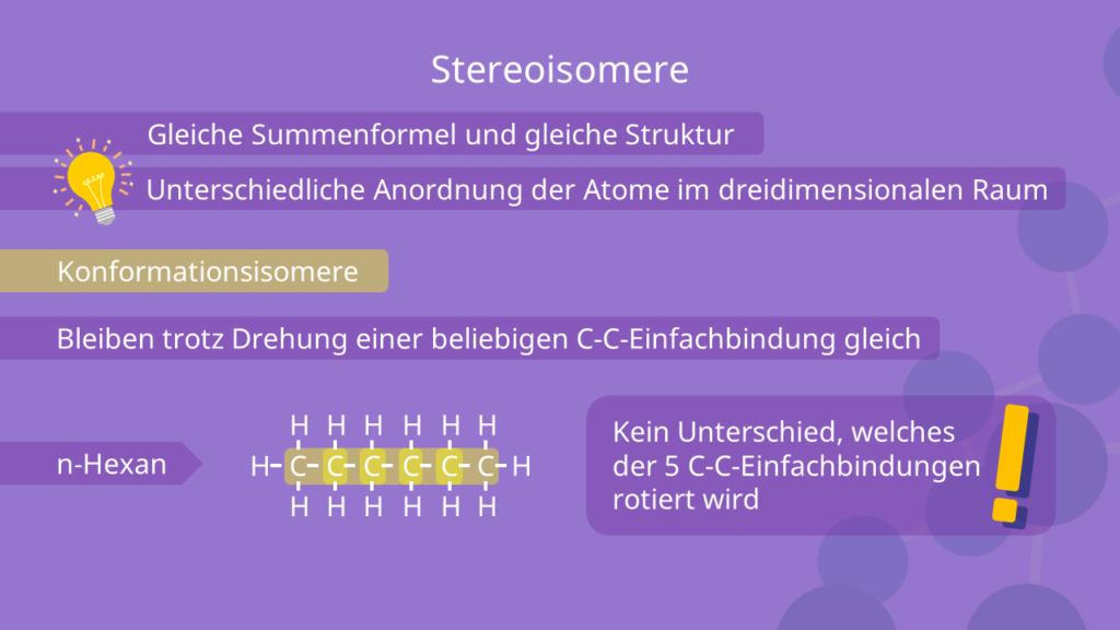 5-C-C-Einfachbindungen