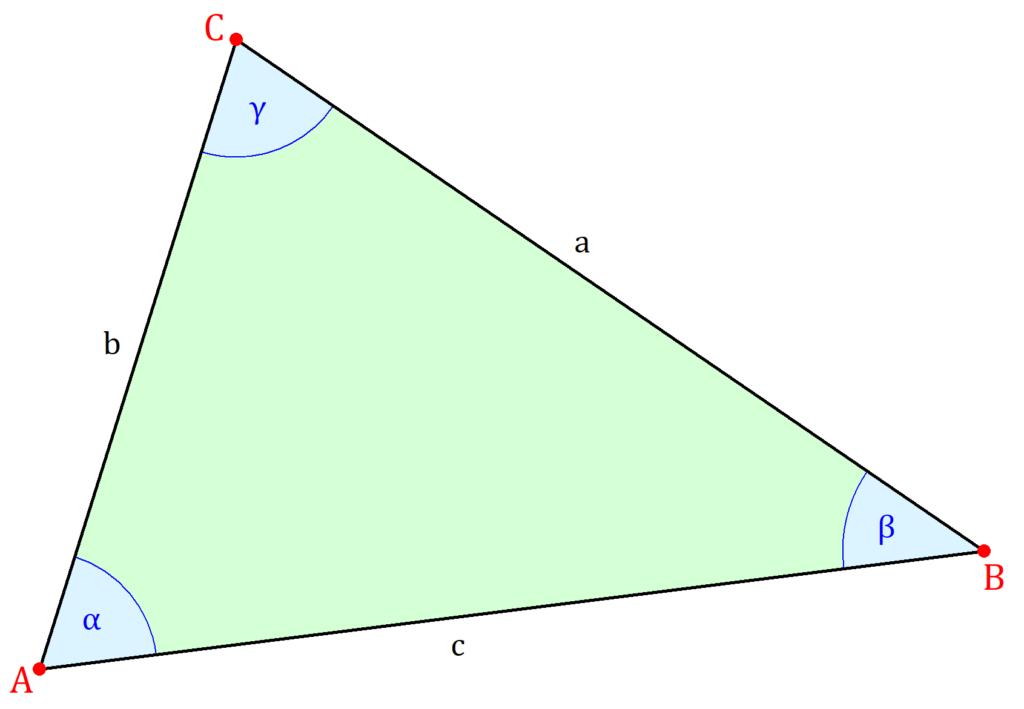 Dreieck, Dreieck Mathe, Dreieck Geometrie, geometrische Figur Dreieck, geometrische Form Dreieck