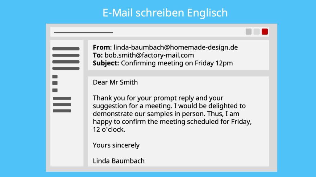 Schreiben beispiel an freund brief Wie du