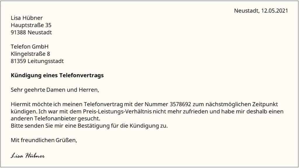 brief anschreiben, formal brief, offizielles schreiben, offizielles anschreiben, brief formal, offizieller Brief aufbau, formellen brief schreiben deutsch, brief schreiben muster, brief schreiben vorlage, brief schreiben beispiel