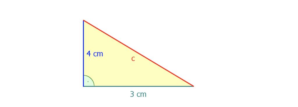 Umfang Dreieck, Formel Dreieck, Dreieck Formel, Dreieck berechnen Formel, Dreiecksberechnung, Dreieck berechnen