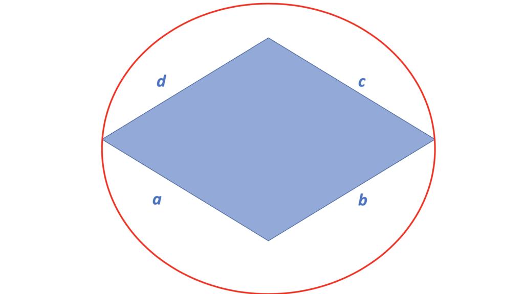 Raute, Rhombus, Raute Eigenschaften, Eigenschaften Raute, Rhomben, Definition Raute, Paralelogramm, Rautenmuster, Rhomboid, Vierecke Eigenschaften, Was ist eine Raute, Umkreis Raute
