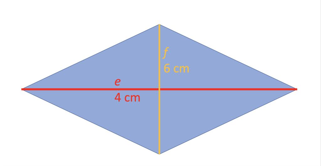 Raute, Rhombus, Raute Eigenschaften, Eigenschaften Raute, Rhomben, Definition Raute, Parallelogramm, Rautenmuster, Rhomboid, Vierecke Eigenschaften, Was ist eine Raute, Flächeninhalt Raute