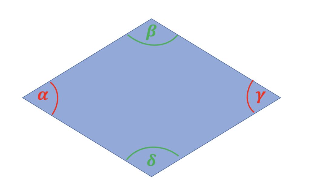 aute, Rhombus, Raute Eigenschaften, Eigenschaften Raute, Rhomben, Definition Raute, Paralelogramm, Rautenmuster, Rhomboid, Vierecke Eigenschaften, Was ist eine Raute, Winkle Raute