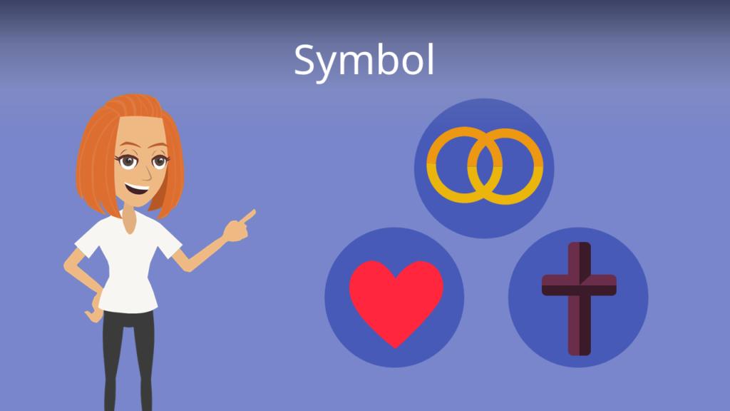 Zum Video: Symbol