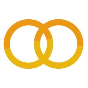 gegenständliche Symbole; Symbol Beispiel; Symbole bedeutung