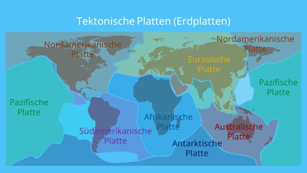 tektonische platten, erdplatten karte, plattentektonik karte, ozeanische platten, erdplatten europa, tektonische platten deutschland, kontinente platten, plattengrenzen karte, plattentektonik deutschland, island plattentektonik, italien plattentektonik, plattentektonik europa, oberrheingraben plattentektonik, erdplatten, plattentektonik