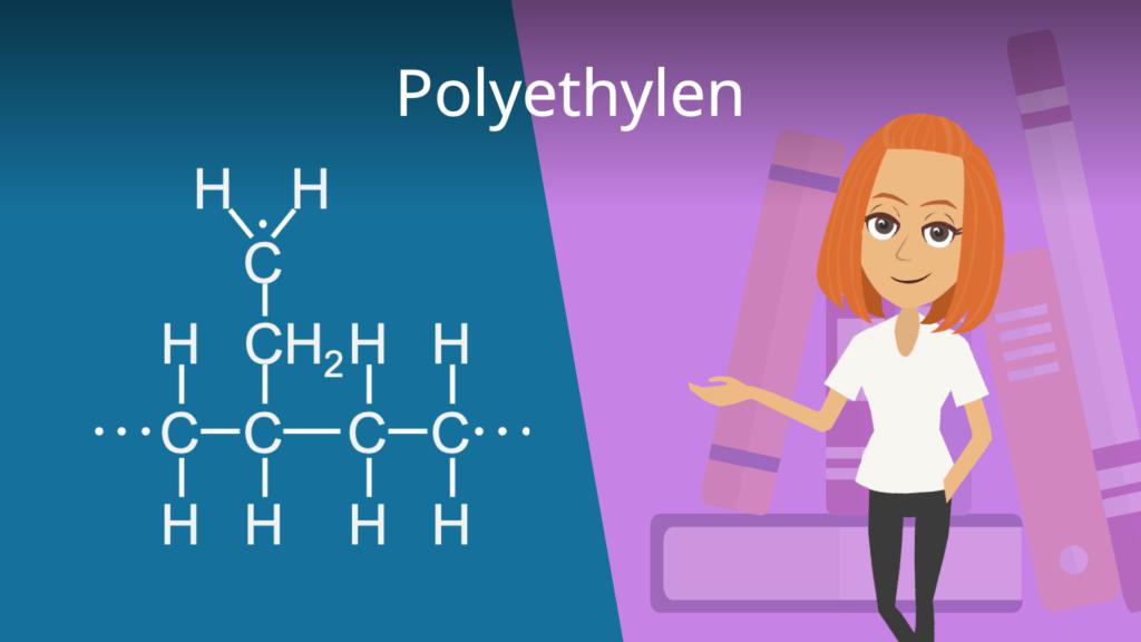 Zum Video: Polyethylen