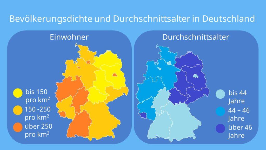 regionale disparitäten, räumliche disparitäten, disparitäten in deutschland, was sind disparitäten, ballungsräume deutschland, wirtschaftsräume deutschland, wirtschaftskraft bundesländer, disparitäten in europa, disparitäten geographie