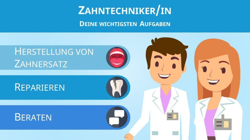 Zahntechniker, Zahntechnikerin, Zahntechniker Ausbildung, Ausbildung Zahntechniker, Zahntechnik, Zahntechnik Ausbildung