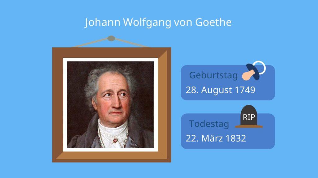 briefroman, Johann Wolfgang von Goethe, die leiden des jungen werther, werther, goethe, sturm und drang, literatur, deutsche literatur, literaturgeschichte, sturm und drang epoche