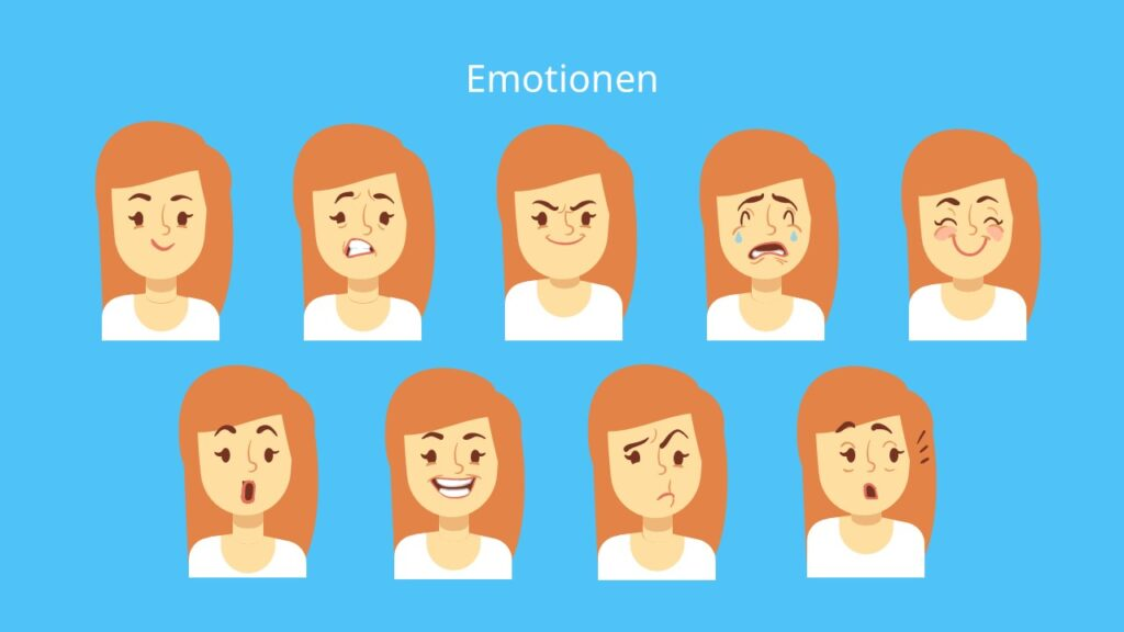 emotionen, emotion, gefühle, emotion definition, was sind emotionen, emotionale, was sind gefühle, definition emotion, gefühle und emotionen, unterschied emotion und gefühl, unterschied gefühl emotion, gefühle psychologie, menschliche emotionen