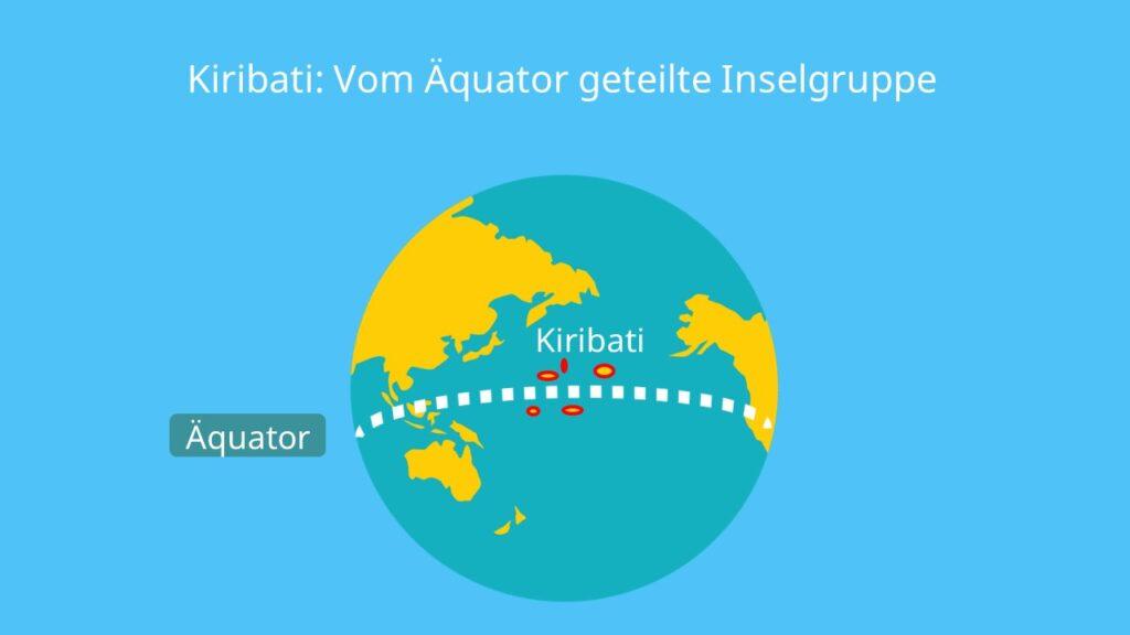 äquator, äquator länge, länge des äquators, welches land wird vom äquator durchschnitten, der äquator, äquator länder, länder am äquator, länder äquator, was ist der äquator, äquator karte, äquatorlänge, äquatorial, äquator land, äquatorlinie, was ist ein äquator, wo liegt der äquator, äquator verlauf, durch welche kontinente verläuft der äquator, durch welche länder geht der äquator, erde äquator, welche länder liegen am äquator, wo verläuft der äquator, verlauf äquator