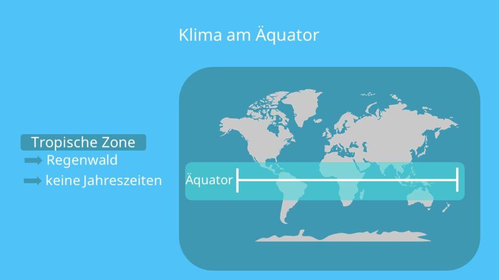 äquator, äquator länge, länge des äquators, welches land wird vom äquator durchschnitten, der äquator, umfang äquator, weltkarte äquator, äquator länder, äquator südamerika, länder am äquator, länder äquator, was ist der äquator, äquator karte, afrika äquator, äquatorlänge, äquatorial, äquator land, äquatorlinie, was ist ein äquator, weltkarte mit äquator, wo liegt der äquator, äquator verlauf, durch welche kontinente verläuft der äquator, durch welche länder geht der äquator, erde äquator, welche länder liegen am äquator, wo verläuft der äquator, verlauf äquator, warum gibt es am äquator keine jahreszeiten, äquator temperatur