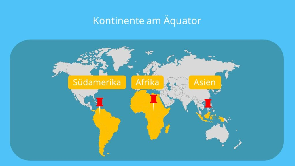 äquator, äquator länge, länge des äquators, welches land wird vom äquator durchschnitten, der äquator, umfang äquator, weltkarte äquator, äquator länder, äquator südamerika, länder am äquator, länder äquator, was ist der äquator, äquator karte, afrika äquator, äquatorlänge, äquatorial, äquator land, äquatorlinie, was ist ein äquator, weltkarte mit äquator, wo liegt der äquator, äquator verlauf, durch welche kontinente verläuft der äquator, durch welche länder geht der äquator, erde äquator, welche länder liegen am äquator, wo verläuft der äquator, verlauf äquator
