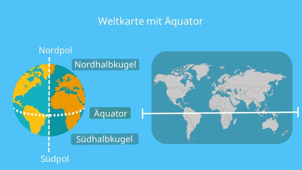 äquator, äquator länge, länge des äquators, welches land wird vom äquator durchschnitten, der äquator, umfang äquator, weltkarte äquator, äquator länder, äquator südamerika, länder am äquator, länder äquator, was ist der äquator, äquator karte, afrika äquator, äquatorlänge, nordhalbkugel karte, äquatorial, nordhalbkugel länder, äquator land, äquatorlinie, nordhalbkugel südhalbkugel, nordhalbkugel, südhalbkugel, südhalbkugel karte, was ist ein äquator, weltkarte mit äquator, wo liegt der äquator, äquator verlauf, durch welche kontinente verläuft der äquator, durch welche länder geht der äquator, erde äquator, welche länder liegen am äquator, wo verläuft der äquator, verlauf äquator