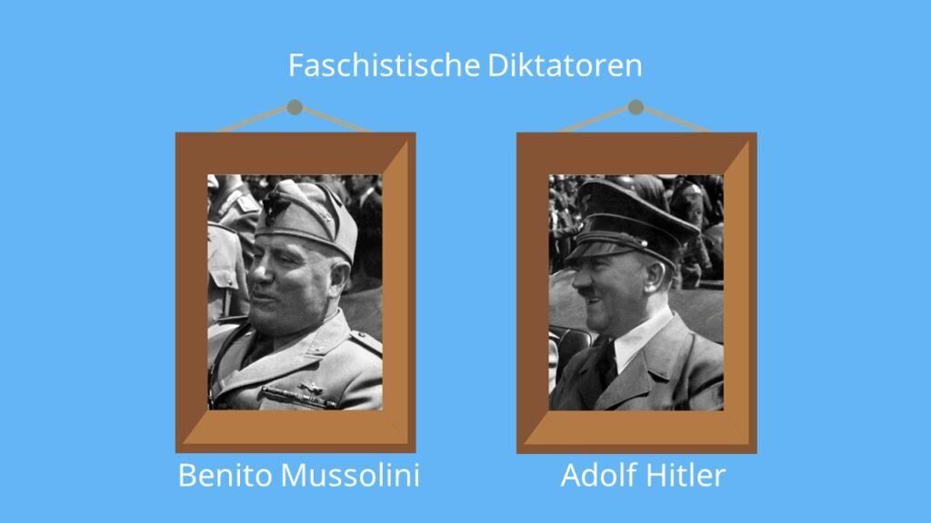 Was ist Faschismus? Was ist ein Faschist? Faschisten, faschistisch, Faschismus in Italien, italienischer Faschismus, Italien Faschismus, Definition Faschismus, Faschismus Definition, Faschismus Bedeutung, Faschismus Bedeutung, Faschist Definition, Was bedeutet Faschismus, Definition Faschist, Massenpsychologie Faschismus, Faschismus Merkmale