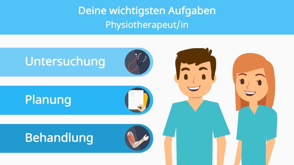 hysiotherapie, physiotherapie ausbildung, physiotherapeut gehalt, physiotherapeut ausbildung, ausbildung physiotherapeut, phsiotherapeuten, gehalt phsiotherapeut, ausbildung physiotherapie, ausbildung zum Physiotherapeuten, physiotherapeut werden, ausbildung als physiotherapeut, physiotherapeuten ausbildung, ausbildung zur physiotherapeutin, wie wird man physiotherapeut, physiotherapeut voraussetzungen, physiotherapeutin ausbildung