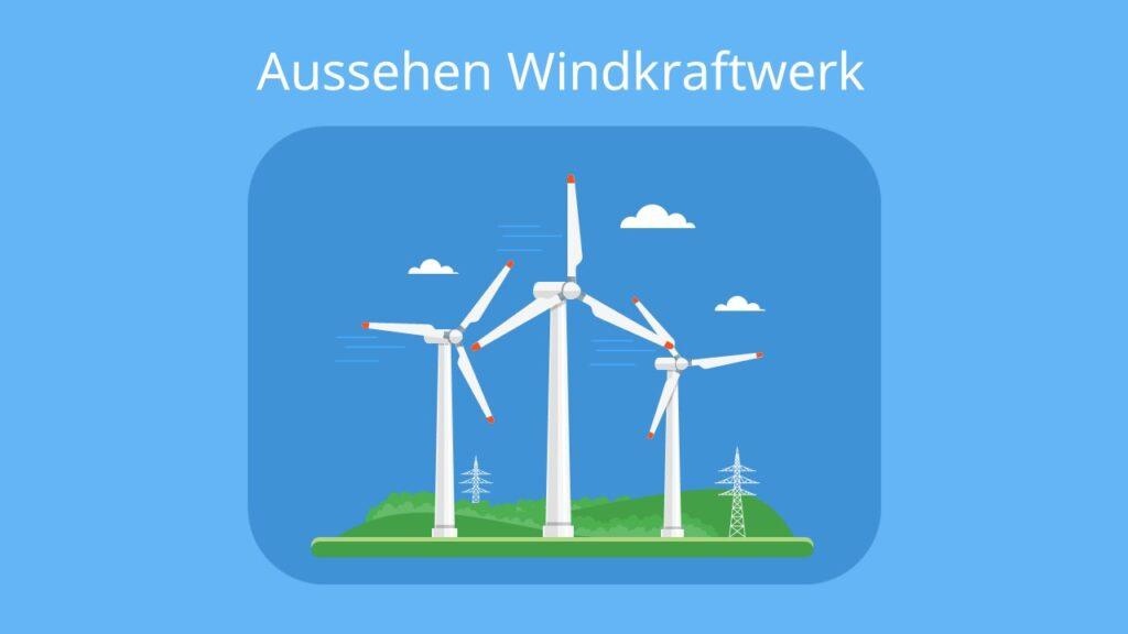 Windkraftanlage, wie funktioniert ein Windkraftwerk, Energieumwandlung Windkraftwerk, Windkraftwerk Funktion, Funktion Windkraftanlage, Windkraftwerk Funktionsweise, Windkraftwerke, Aufbau Windkraftanlage, Aufbau einer Windkraftanlage, Windräder Funktion, Windenergieanlage