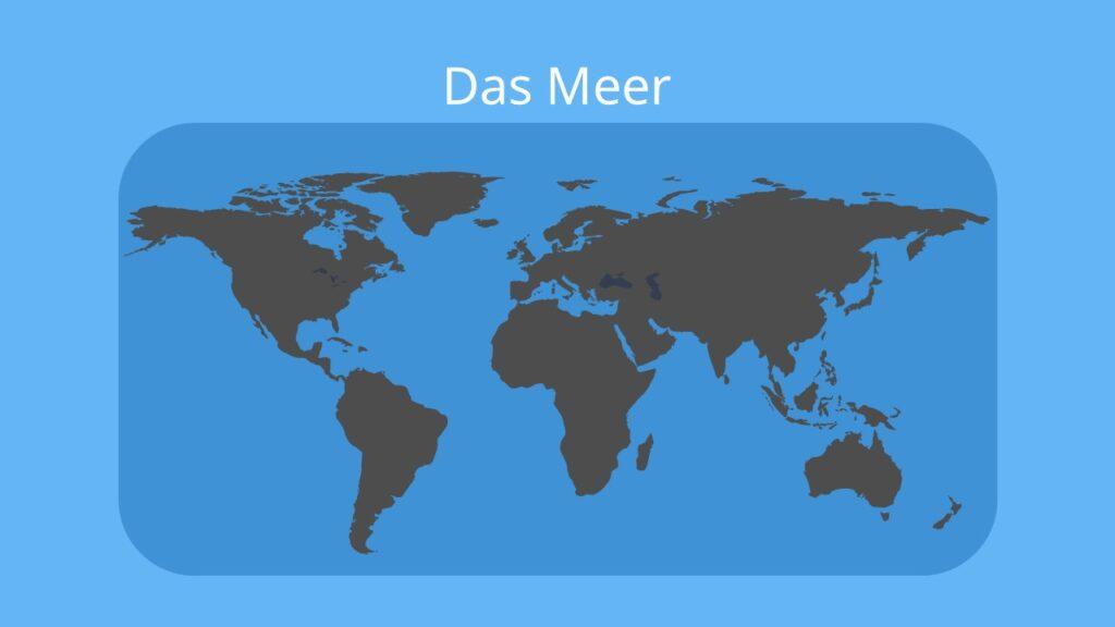 das meer, meer, meere, ozeane der welt, alle ozeane, wasser meer, meer definition, alle meere, größtes meer, über das meer, natur meer, was ist das meer, wo ist das meer