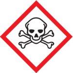 Gefahrensymbole Chemie, Chemie Gefahrensymbole, Gefahrensymbole Chemie Bedeutung, Chemie Symbole, Piktogramme Chemie, Chemie Zeichen, Sicherheitszeichen Chemie, Piktogramme Gefahrensymbole, Warnsymbole, Warnhinweise Chemie, Chemische Warnzeichen, Chemie Piktogramme, Chemie Symbol, Gefahrensymbole neu, Symbol ätzend, Piktogramm ätzend, Warnhinweise Symbole