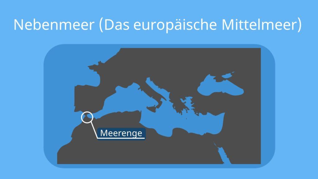 das meer, meer, meere, wasser meer, mittelmeer, das mittelmeer, das europäische mittelmeer, europäisches mittelmeer, über das meer, natur meer, was ist das meer, wo ist das meer