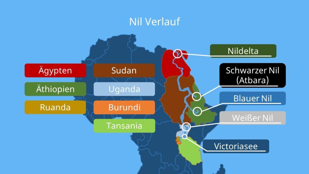 Der Nil, Ägypten Nil, nil ägypten, fluss nil nil verlauf, der nil in ägypten, flussoase nil, nil ägypten fluss, der nil lebensader ägyptens wo entspringt der nil, nil quelle, quelle des nils, durch welche länder fließt der nil, der nil karte