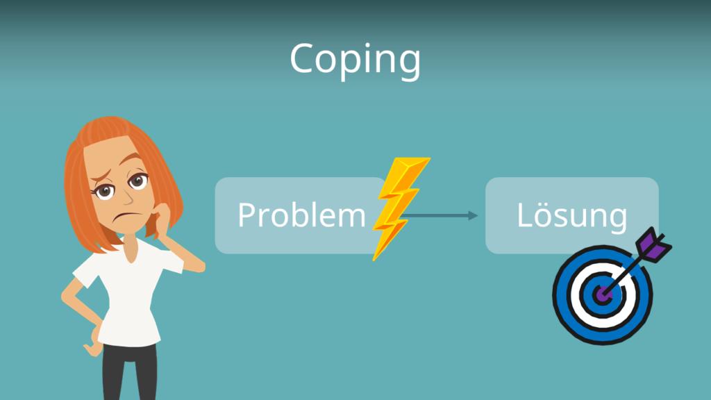 Zum Video: Coping