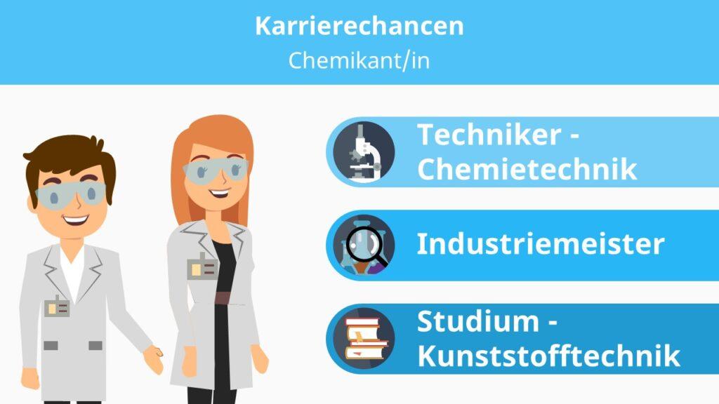 Chemikant Weiterbildung, Weiterbildung Chemikant, Chemie studieren, Chemie Studium, Techniker Chemietechnik, Chemietechniker, Industriemeister Chemie, Chemieingenieurwesen studieren, Biochemie Techniker, Betriebstechnik