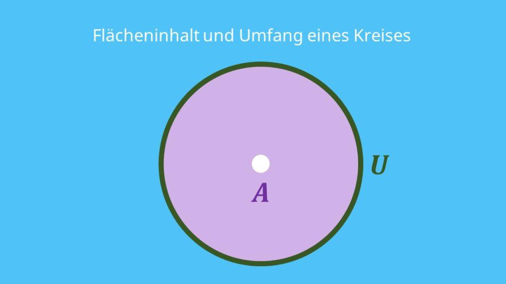 Flächeninhalt Kreis, Umfang Kreis, Mittelpunkt, Flächeninhalt berechnen, Umfang berechnen, Durchmesser berechnen, Kreisdurchmesser berechnen, Durchmesser Umfang, Umfang Durchmesser, Umfang zu Durchmesser, Wie berechnet man den Durchmesser eines Kreises, durchmesser kreis berechnen, berechnung durchmesser