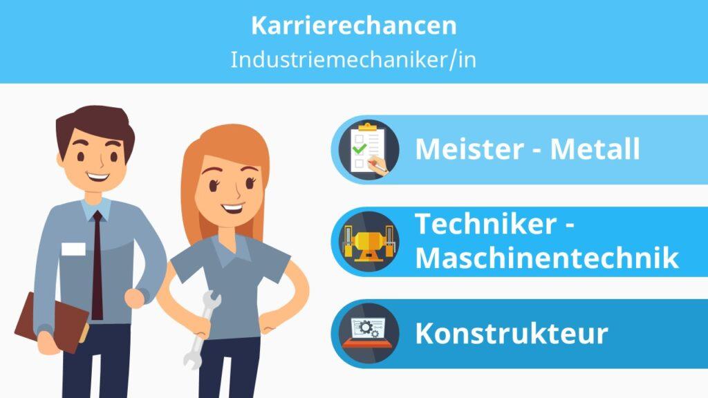 Industriemechaniker gehalt, industriemechaniker ausbildung, industriemechaniker job, industriemechaniker aufgaben, was macht ein industriemechaniker, mechaniker ausbildung, industriemechatroniker, ausbildung zum industriemechaniker, industriemechaniker tätigkeit, ausbildung als industriemechaniker, Karrierechancen industriemechaniker