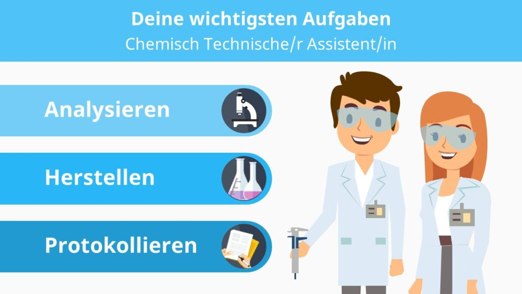 CTA, CTA Ausbildung, CTA Abkürzung, Ausbildung CTA, Chemisch technischer Assistent, Chemisch-technischer Assistent, Chemisch technischer Assistent Ausbildung, Ausbildung chemisch technischer Assistent, chemisch technische Assistentin
