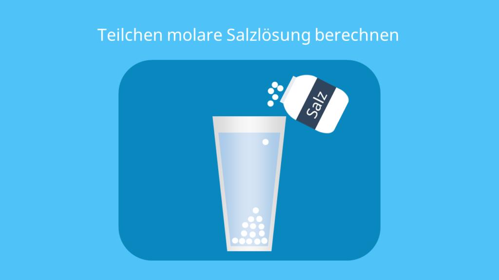 1 Mol Wasser, n Chemie, Mol Chemie, Chemie Mol, Einheit Stoffmenge, Einheit der Stoffmenge, Mol Rechnung, Ein Mol, Mol berechnen, 1 molar
