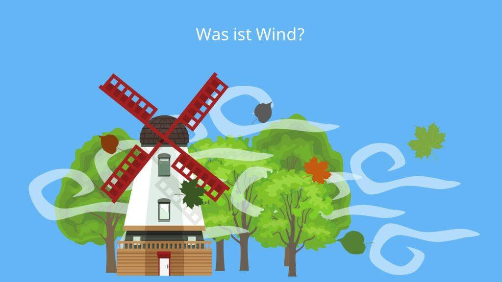 wie entsteht der wind, wie und wo entsteht wind, entstehung von wind, wind entstehung, entstehung wind, wo kommt der wind her, woher kommt wind, woher kommt der wind, von wo kommt der wind, wie entstehen winde