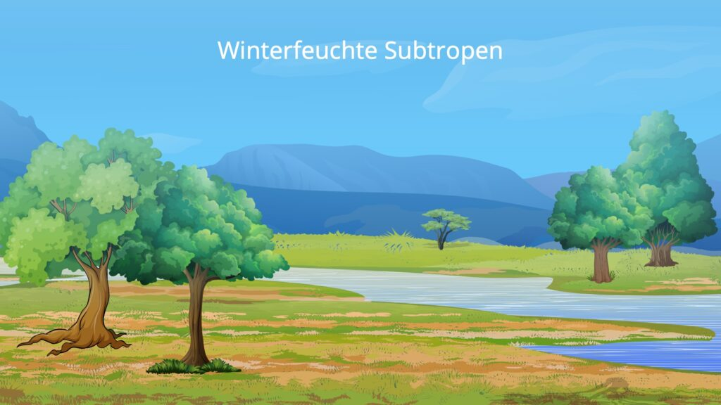 subtropische Zone, Subtropen, Landschaft Subtropen, Mittelmeerklima, winterfeuchte Subtropen, subtropische Klimazone, Landschaft winterfeuchte Subtropen, Landschaft subtropische Zone
