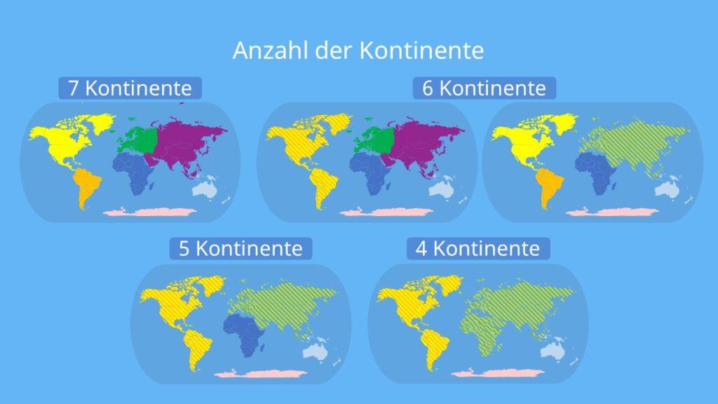 wie viele kontinente gibt es, weltkarte kontinente, kontinente, kontinent, alle kontinente, kontinente der erde, 7 kontinente, wie viele kontinente, kontinente der welt, größter kontinent, erdteile, die kontinente, kontinente karte, kontinenten, kleinster kontinent, welche kontinente gibt es, die 7 kontinente, anzahl kontinente, karte kontinente, die sieben kontinente, kontinente erde, der größte kontinent, die kontinente der erde, kontinente 7, sieben kontinente, wie heißen die kontinente, anzahl der kontinente, kontinente karte, kontinents, der kleinste kontinent, größter kontinente der erde, kleinste kontinent, der kleinste kontinent, erde kontinente, 5 kontinente, wie heißen die 5 kontinente, 6 kontinente, die 5 kontinente, 5 kontinente der erde, bilder kontinente, kontinent karte