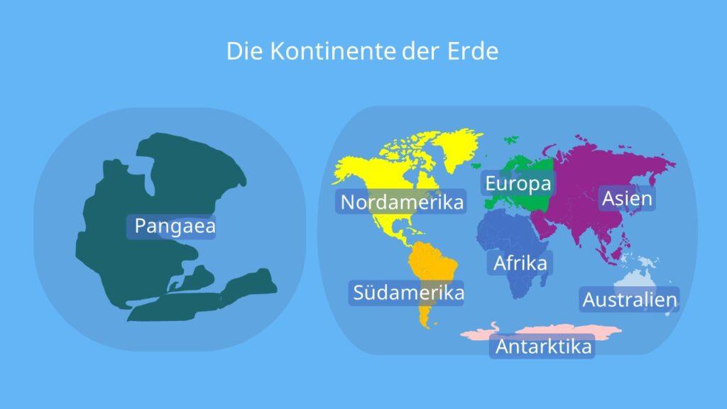 wie viele kontinente gibt es, weltkarte kontinente, kontinente, kontinent, alle kontinente, kontinente der erde, 7 kontinente, wie viele kontinente, kontinente der welt, größter kontinent, erdteile, die kontinente, kontinente karte, kontinenten, kleinster kontinent, welche kontinente gibt es, die 7 kontinente, anzahl kontinente, karte kontinente, die sieben kontinente, kontinente erde, der größte kontinent, die kontinente der erde, kontinente 7, sieben kontinente, wie heißen die kontinente, anzahl der kontinente, kontinente karte, kontinents, der kleinste kontinent, größter kontinente der erde, kleinste kontinent, der kleinste kontinent, erde kontinente, erster kontinent, entstehung der kontinente, entstehung kontinente, kontinente früher, erdgeschichte kontinente, bilder kontinente, kontinent karte