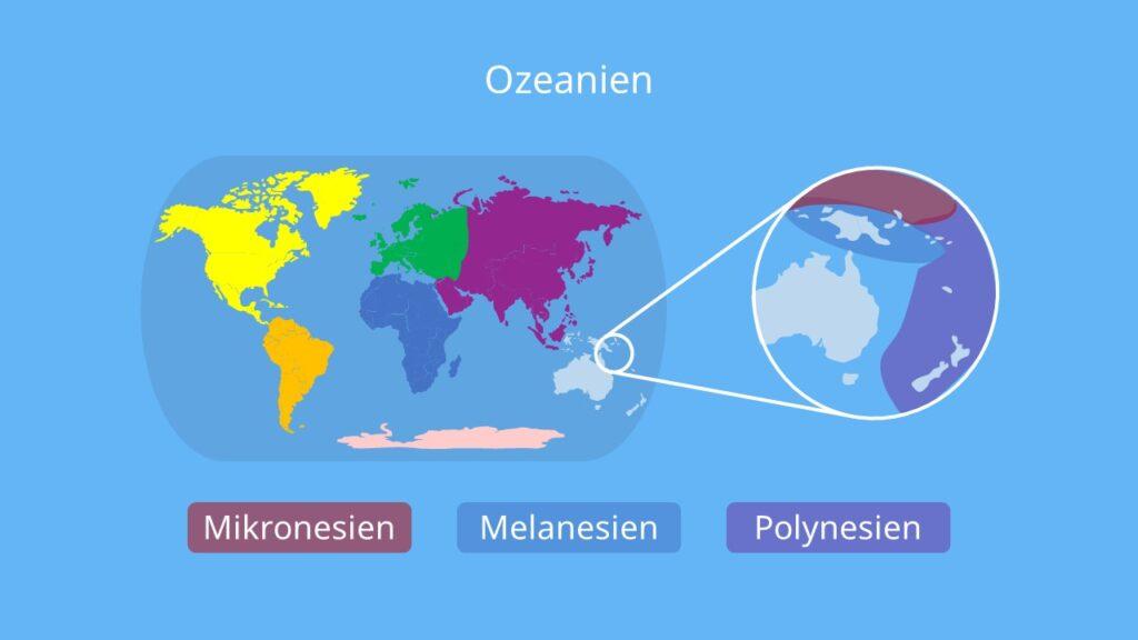 australien ozeanien, ozeanien, australien und ozeanien, gehört australien zu ozeanien, ist ozeanien ein kontinent, karte ozeanien, kontinent ozeanien, kontinent ozeanien, länder ozeanien, ozeanien inseln, ozeanien karte, ozeanien länder, ozeanien länder und regionen, südpazifische inseln, was ist ozeanien, wo liegt ozeanien
