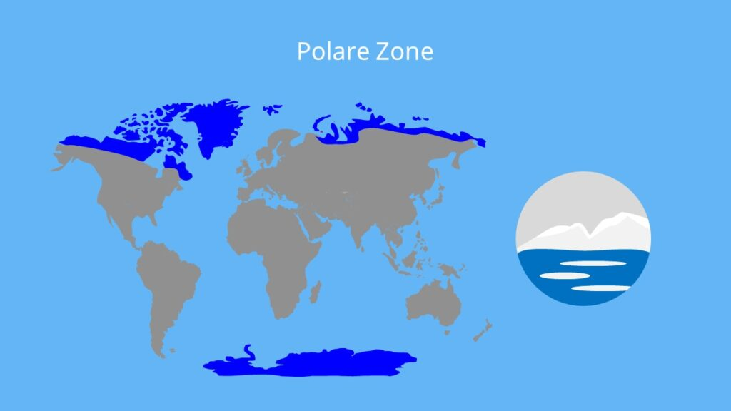 polare zone, klimazonen, klimazone, kalte zone, klimatypen, klima und vegetationszonen, klimazonen karte, klimazonen nach neef, was sind klimazonen, welche klimazonen gibt es, weltkarte klimazonen, eine klimazone, klima arten, klima zonen, klimazonen weltkarte, klimazonen welt, zonen der erde, die klimazonen, klimazone der erde, klimazonen merkmale, was ist eine klimazone