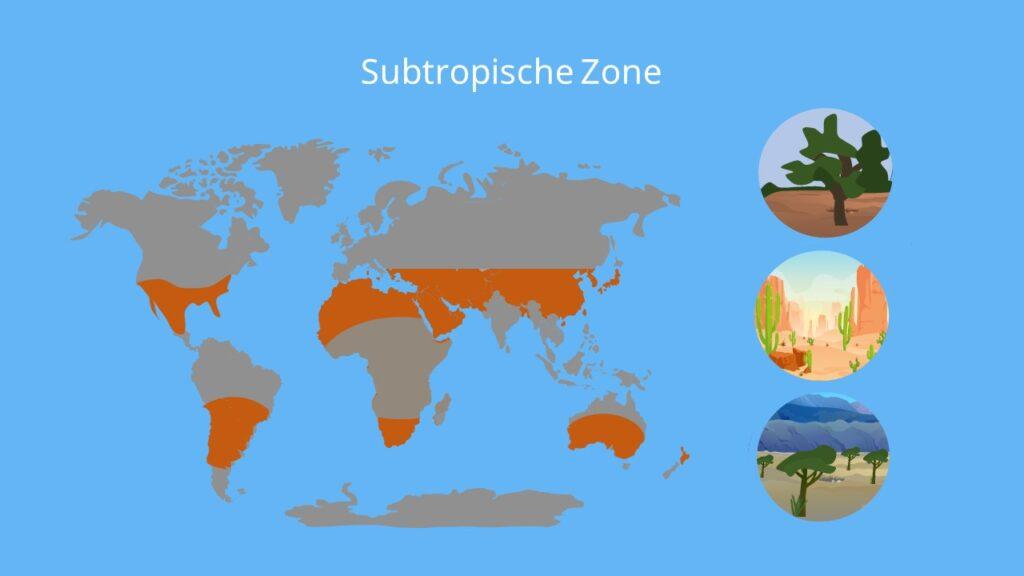 subtropische zone, subtropen, klimazonen, klimazone, klimatypen, klima und vegetationszonen, klimazonen karte, klimazonen nach neef, was sind klimazonen, welche klimazonen gibt es, weltkarte klimazonen, eine klimazone, klima arten, klima zonen, klimazonen weltkarte, klimazonen welt, zonen der erde, die klimazonen, klimazone der erde, klimazonen merkmale, was ist eine klimazone