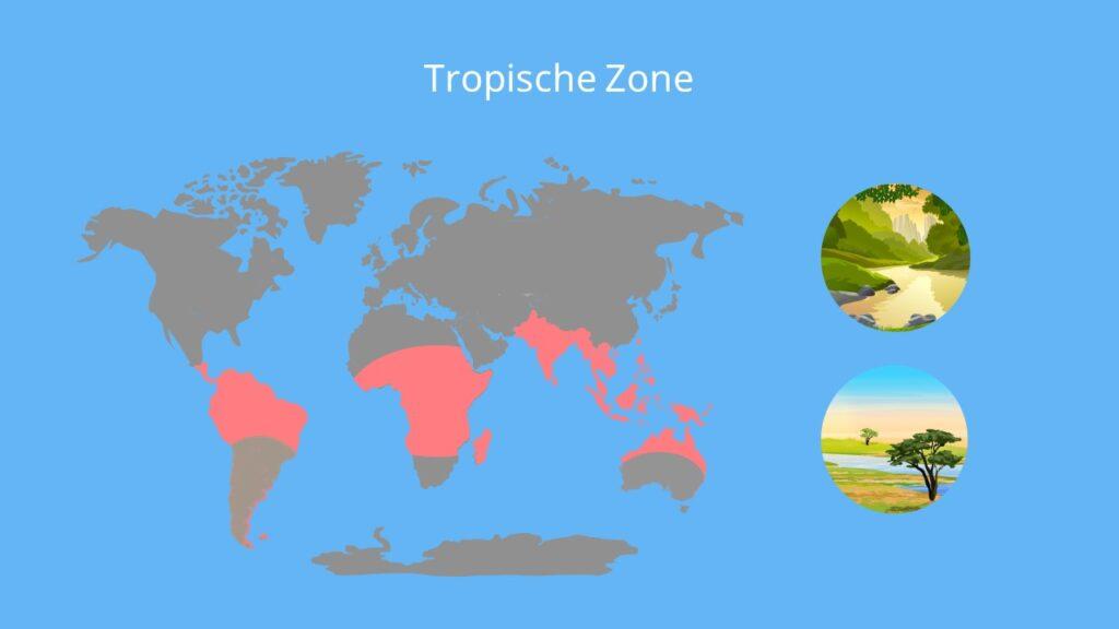 tropische zone, tropen, klimazonen, klimazone, klimatypen, klima und vegetationszonen, klimazonen karte, klimazonen nach neef, was sind klimazonen, welche klimazonen gibt es, weltkarte klimazonen, eine klimazone, klima arten, klima zonen, klimazonen weltkarte, klimazonen welt, zonen der erde, die klimazonen, klimazone der erde, klimazonen merkmale, was ist eine klimazone