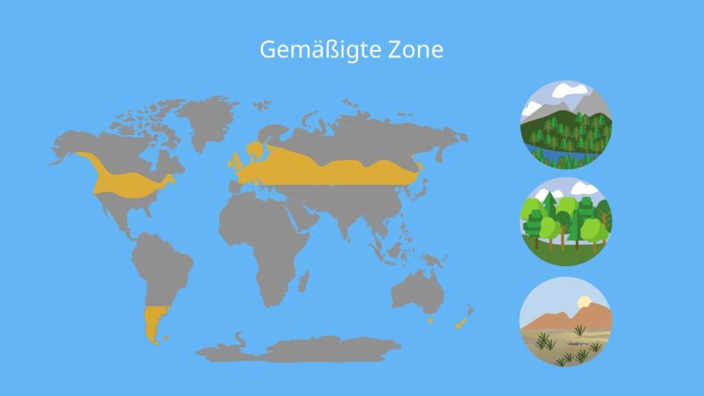 gemäßigte zone, klimazonen, klimazone, klimatypen, klima und vegetationszonen, klimazonen karte, klimazonen nach neef, was sind klimazonen, welche klimazonen gibt es, weltkarte klimazonen, eine klimazone, klima arten, klima zonen, klimazonen weltkarte, klimazonen welt, zonen der erde, die klimazonen, klimazone der erde, klimazonen merkmale, was ist eine klimazone, die gemäßigte zone, in welcher zone liegt deutschland