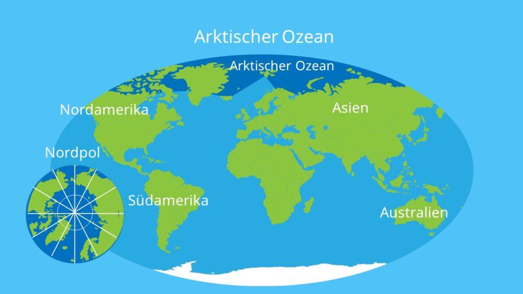 ozean, ozeane, weltmeere, ozeane der welt, 5 ozeane, wie viele ozeane gibt es, ozeane der erde, weltmeer, meere der welt, alle ozeane, wie viele weltmeere gibt es, atlantik pazifik, die ozeane, größtes meer, alle meere, kleinster ozean, ozeane karte, ozeane größe, welche ozeane gibt es, weltkarte ozeane, ozeanen, alle weltmeere, der ozean, der kleinste ozean, karte ozeane, weltkarte mit ozeanen, ozeane weltkarte, wie heißen die ozeane