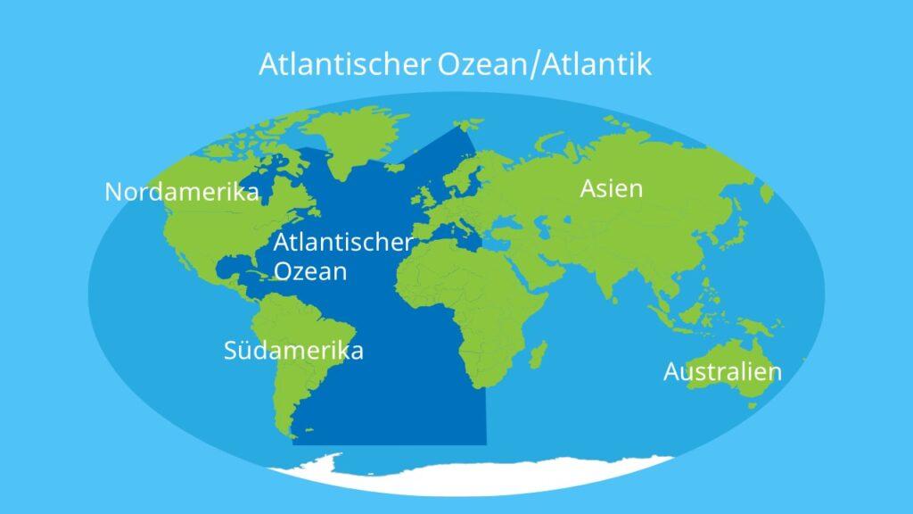 ozean, ozeane, weltmeere, ozeane der welt, 5 ozeane, wie viele ozeane gibt es, ozeane der erde, weltmeer, meere der welt, alle ozeane, wie viele weltmeere gibt es, atlantik pazifik, die ozeane, alle meere, ozeane karte, ozeane größe, welche ozeane gibt es, weltkarte ozeane, ozeanen, alle weltmeere, der ozean, karte ozeane, weltkarte mit ozeanen, ozeane weltkarte