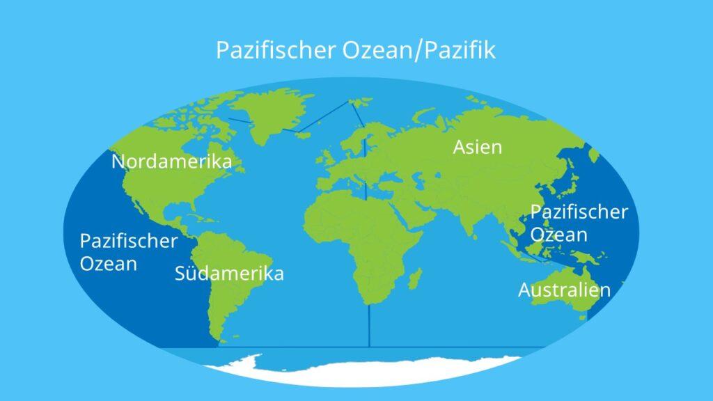 ozean, ozeane, weltmeere, ozeane der welt, größter ozean, 5 ozeane, wie viele ozeane gibt es, ozeane der erde, weltmeer, meere der welt, alle ozeane, wie viele weltmeere gibt es, atlantik pazifik, die ozeane, größtes meer, alle meere, ozeane karte, ozeane größe, welche ozeane gibt es, weltkarte ozeane, ozeanen, alle weltmeere, der ozean, größter ozean der welt, karte ozeane, weltkarte mit ozeanen, ozeane weltkarte