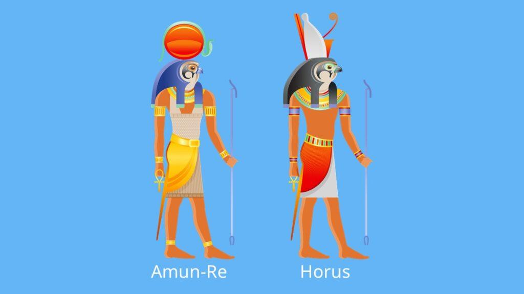 Ägyptische Götter, götter ägypten, ägypten götter, ägyptische götter namen, ägyptischen Götter, ägyptische mythologie götter, götter im alten ägypten, götter von ägypten, ägyptische göttin, ägyptischer gott, horus gott, gott der alten ägypter, sonnengott ra, re gott