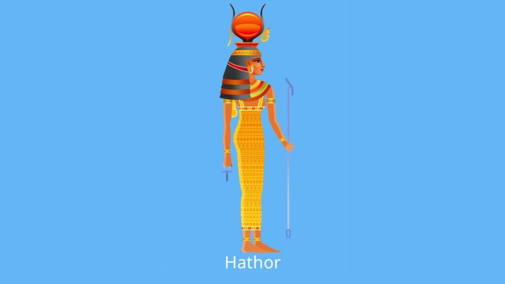 Ägyptische Götter, götter ägypten, ägypten götter, ägyptische götter namen, ägyptischen Götter, ägyptische mythologie götter, götter im alten ägypten, götter von ägypten, ägyptische göttin, ägyptischer gott, gott der alten ägypter, hathor göttin