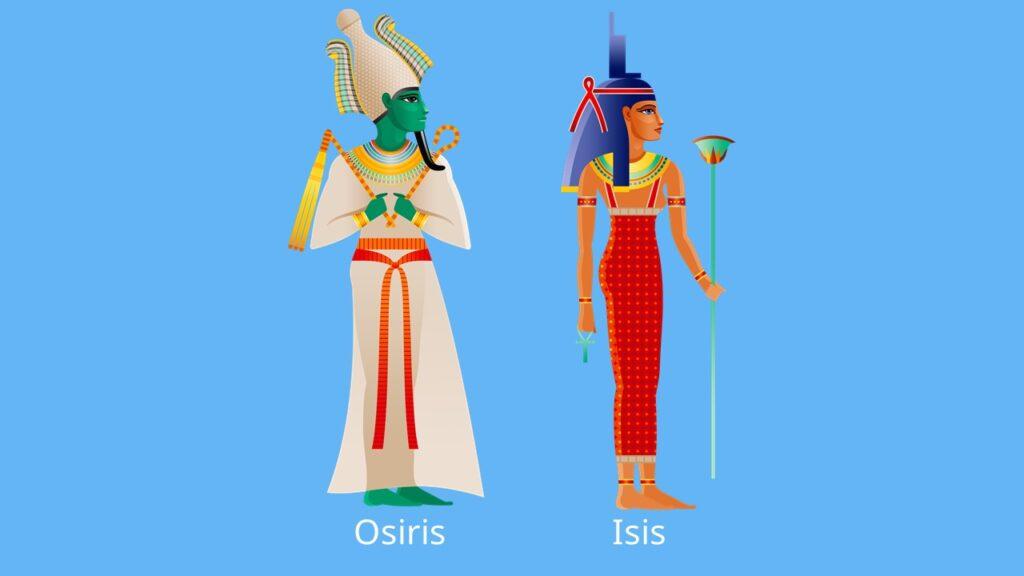Ägyptische Götter, götter ägypten, ägypten götter, ägyptische götter namen, osiris gott, ägyptischen Götter, ägyptische mythologie götter, götter im alten ägypten, götter von ägypten, ägyptische göttin, isis göttin, ägyptischer gott, gott der alten ägypter,göttin isis, isis bedeutung